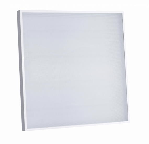 Офисный светодиодный светильник OFFICE-023-36-50