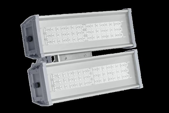 Промышленный светодиодный светильник OPTIMA-2Р-013-240-50