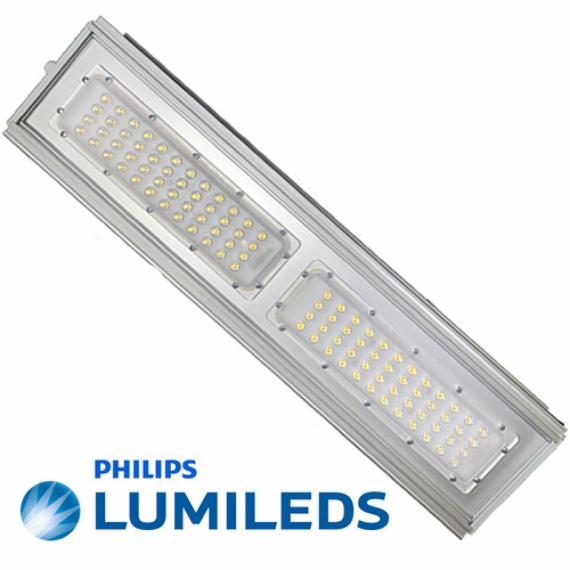 Промышленный светодиодный светильник IO-PROM120 K30