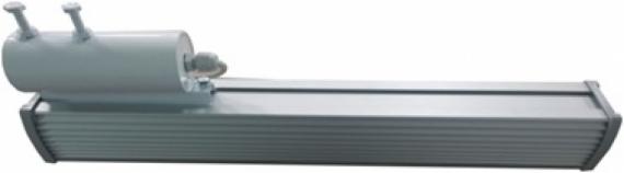 Светильник светодиодный PLO 05-004cons 110Вт
