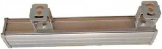 Светильник светодиодный PLO 05-001uns 50Вт