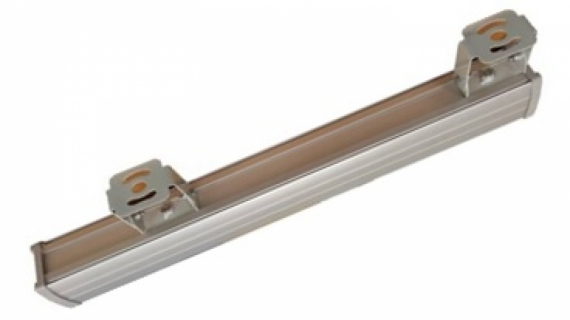 Светильник светодиодный PLO 05-001uns 80Вт