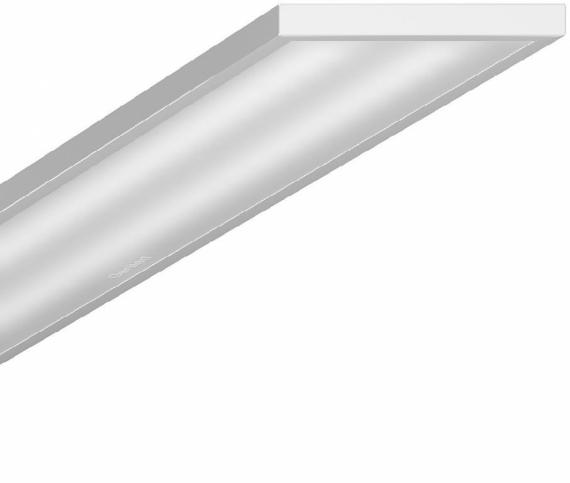 Светодиодный светильник Geniled ЛПО 80Вт