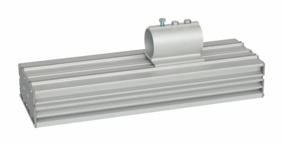 Уличный светодиодный светильник LEDNIK RSD C LITE 100