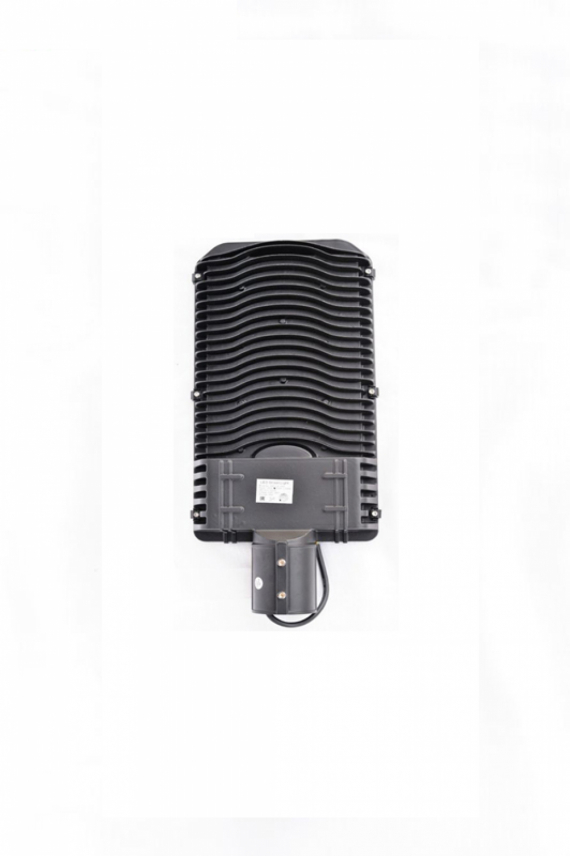 Консольный уличный светильник ДКУ KRISTALL 50 W