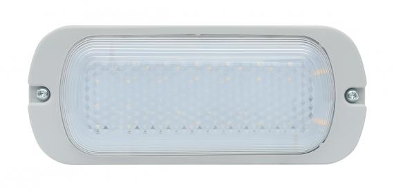 Светодиодный светильник LEDNIK ЖКХ ЭКОНОМ 9 (24 Вольт)