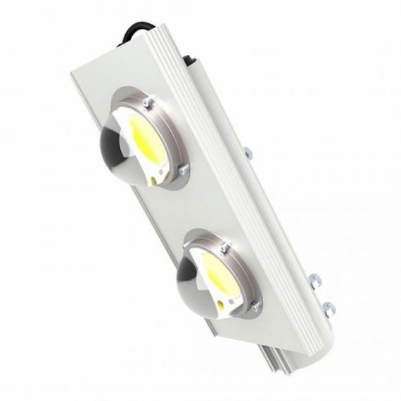 Светодиодный светильник ПромЛед Магистраль v2.0-110 Cree Экстра
