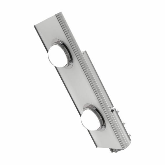 Светодиодный светильник ПромЛед Магистраль v2.0-150