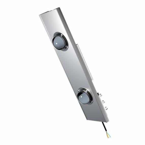 Светодиодный светильник ПромЛед Магистраль v2.0-200
