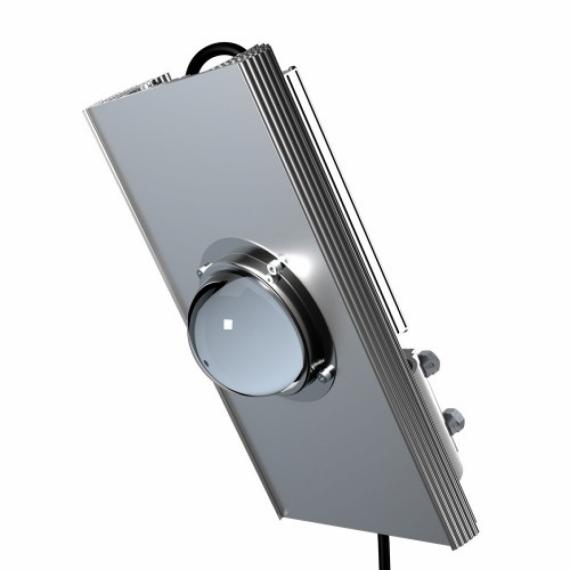 Светодиодный светильник ПромЛед Магистраль v2.0-80