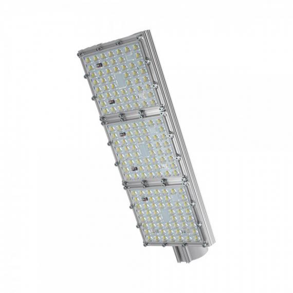 Светодиодный светильник ПромЛед Магистраль v2.0-150 Мультилинза Экстра 135x55