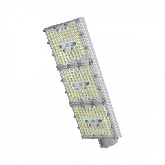 Светодиодный светильник ПромЛед Магистраль v2.0-150 Мультилинза Экстра 155х70