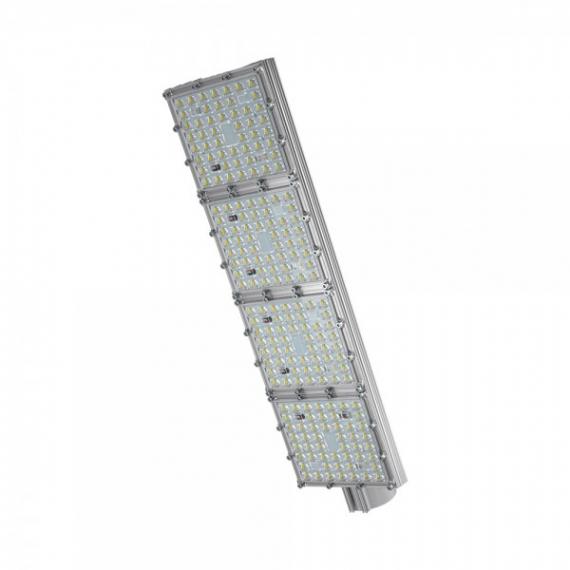 Светодиодный светильник ПромЛед Магистраль v2.0-200 Мультилинза Экстра 155x70