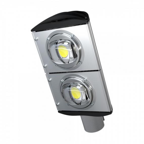 Светодиодный светильник ПромЛед Магистраль v3.0-100 ЭКО