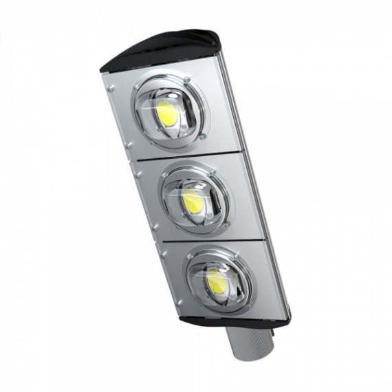 Светодиодный светильник ПромЛед Магистраль v3.0-150