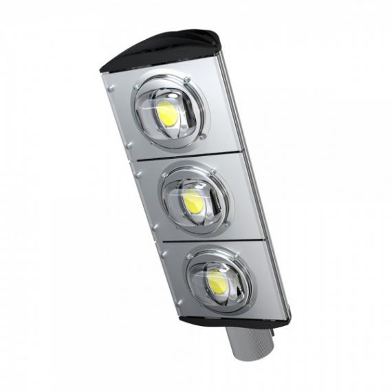 Светодиодный светильник ПромЛед Магистраль v3.0-160 Cree Экстра