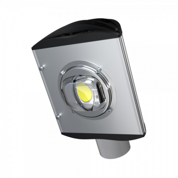 Светодиодный светильник ПромЛед Магистраль v3.0-55 Cree Экстра