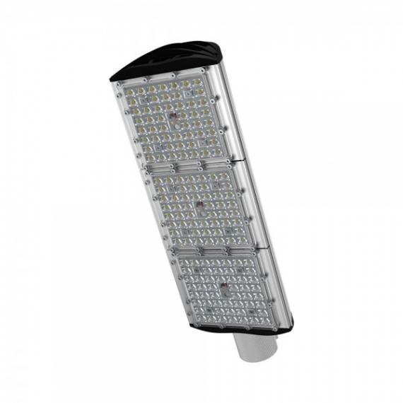 Светодиодный светильник ПромЛед Магистраль v3.0-150 Мультилинза 135x55