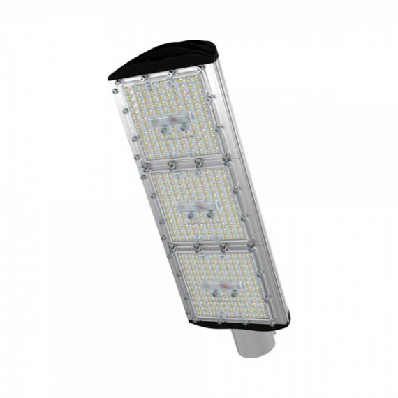 Светодиодный светильник ПромЛед Магистраль v3.0-150 Мультилинза Экстра 135x55