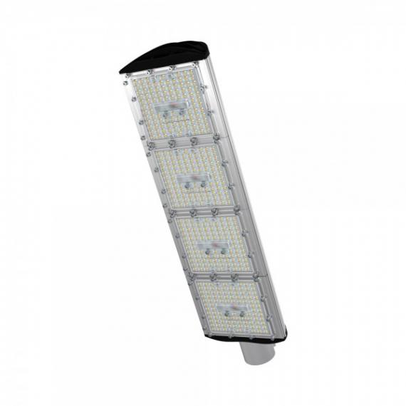 Светодиодный светильник ПромЛед Магистраль v3.0-200 Мультилинза Экстра 135x55