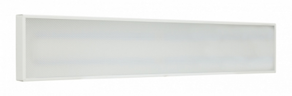 Универсальный светодиодный светильник LEDNIK Menkar 3X 1200 мм