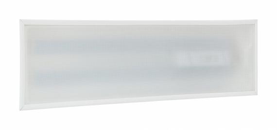 Офисно-административный светодиодный светильник LEDNIK Nekkar Lite 2X IP54 600 мм