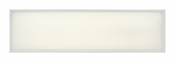 Универсальный светодиодный светильник LEDNIK Nekkar Lite 3X IP65 600 мм