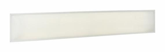 Универсальный светодиодный светильник LEDNIK Nekkar Lite 3X IP65 1200 мм