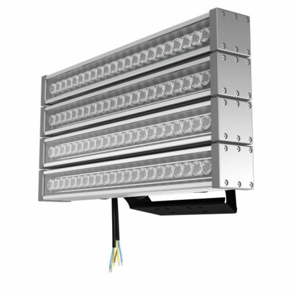 Светодиодный светильник ПромЛед Плазма К-300