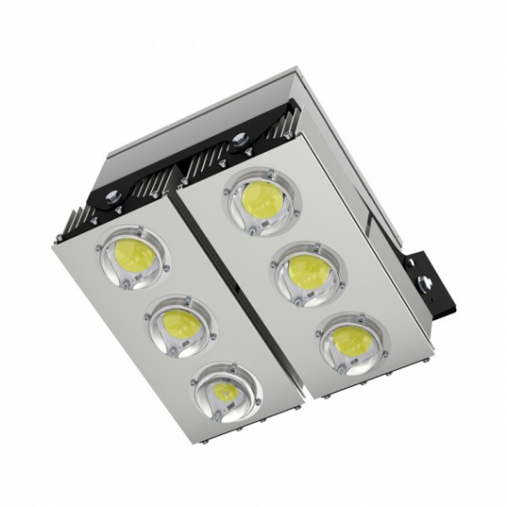 Светодиодный светильник ПромЛед Плазма v3.0-500