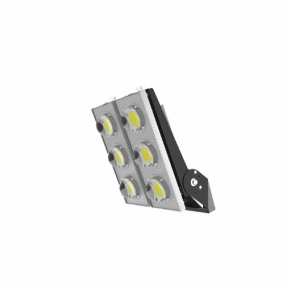 Светодиодный светильник ПромЛед Плазма v2.0-300