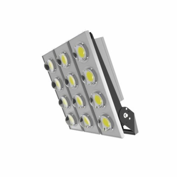 Светодиодный светильник ПромЛед Плазма v2.0-650 Cree