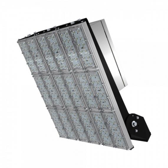 Светодиодный светильник ПромЛед Плазма v2.0-750 Мультилинза