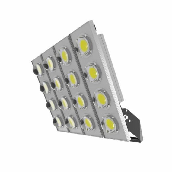 Светодиодный светильник ПромЛед Плазма v2.0-860 Cree
