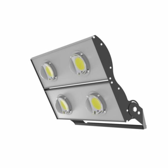 Светодиодный светильник ПромЛед Прожектор v2.0-215 Cree