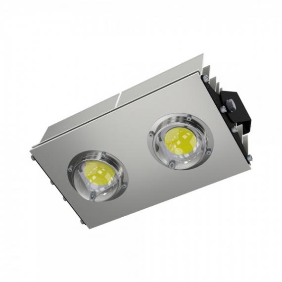 Светодиодный светильник ПромЛед Прожектор v3.0-200