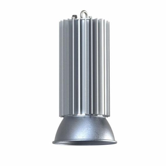 Светодиодный светильник ПромЛед ПРОФИ v2.0-150 ЭКО