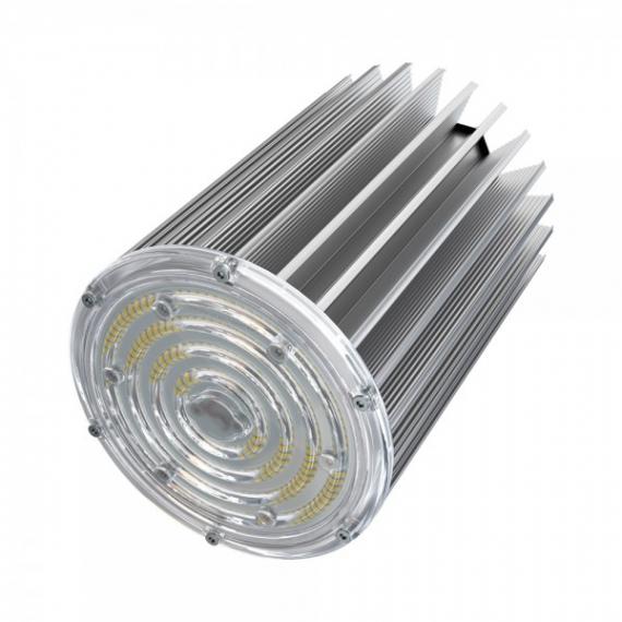 Светодиодный светильник ПромЛед ПРОФИ v2.0-120 Мультилинза