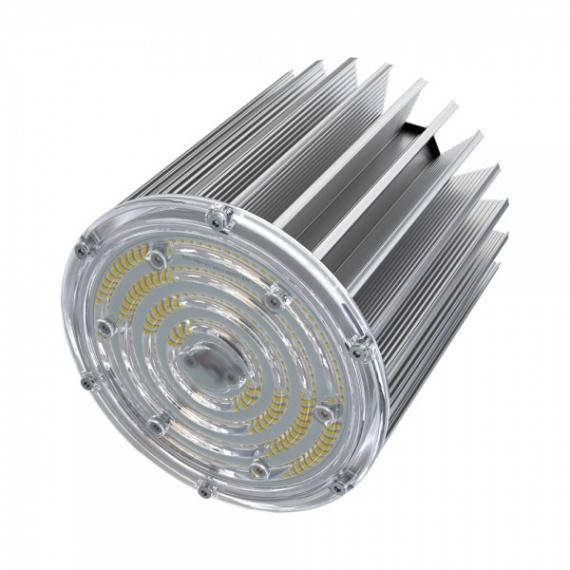 Светодиодный светильник ПромЛед ПРОФИ v2.0-50 Мультилинза Экстра