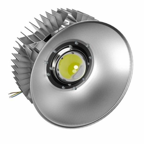 Светодиодный светильник ПромЛед ПРОФИ v3.0-200