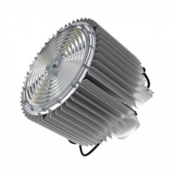 Светодиодный светильник ПромЛед ПРОФИ v3.0-400 Мультилинза