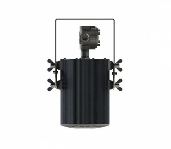Взрывозащищенный светильник ПСС 70 КОЛОБОК 1Ех
