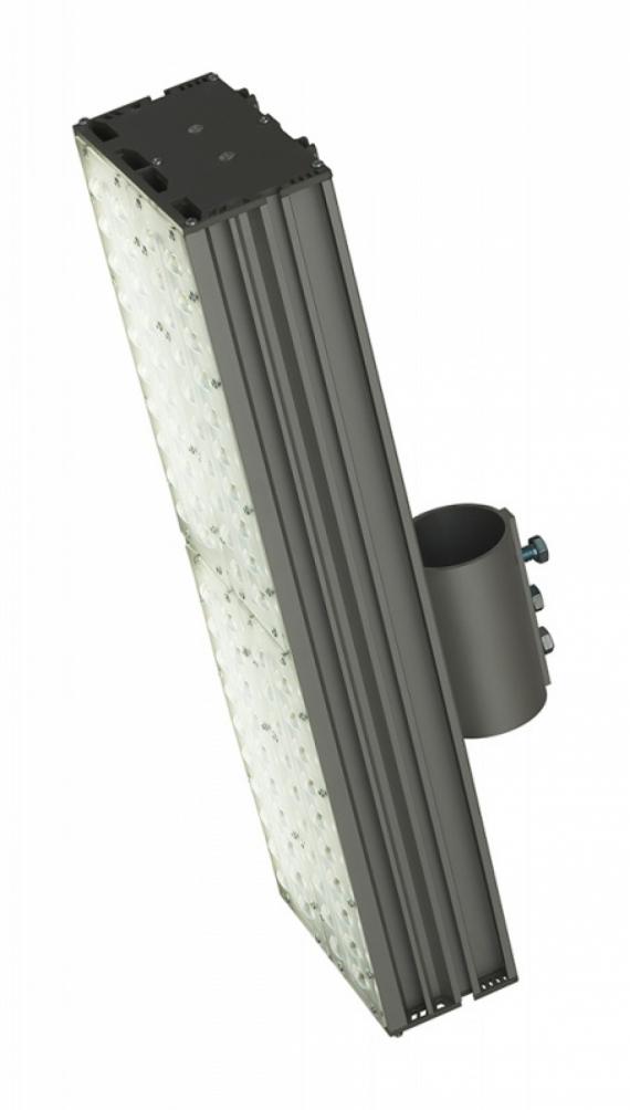 Уличный светодиодный светильник LEDNIK RSD C LITE 100 Osram