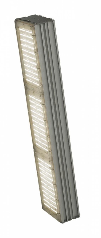 Уличный светодиодный светильник LEDNIK RSD C LITE 150