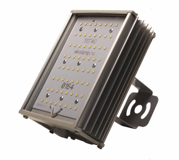 Светодиодный светильник ТЕГАС СН7П25АПК