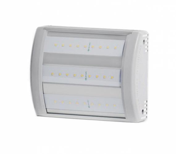 Светодиодный светильник СПО 18