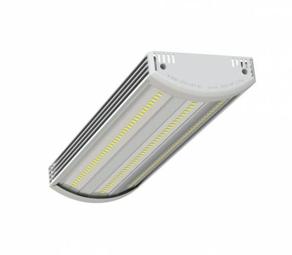 Светодиодный светильник СПО 36