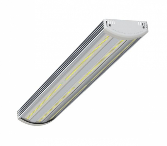 Светодиодный светильник СПО 70