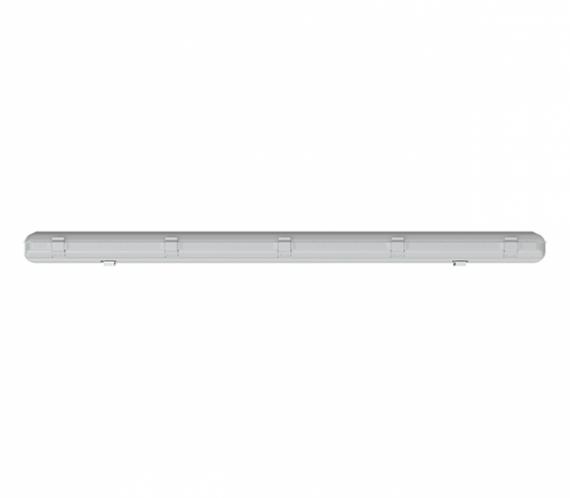 Светодиодный светильник СПО 25 Стандарт