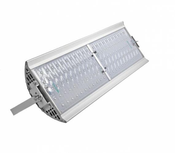 Светодиодный светильник УСС 200 Эксперт